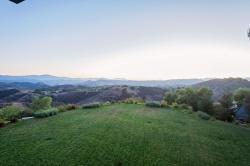 5515 Dixon Trail , Hidden Hills CA: