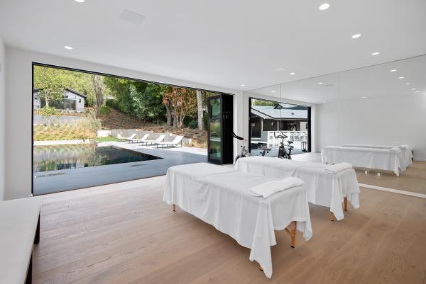 24051 LONG VALLEY Road, Hidden Hills CA: